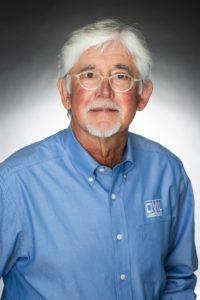 Bill Hardison