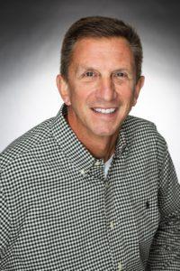 Glenn Rikard